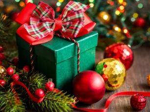 Расписание работы клуба в новогодние праздники